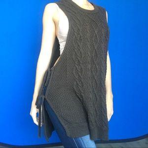 Free PeopleA New Romantics Sweater Tunic